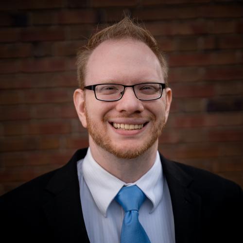 Attorney Michael  Kilmer