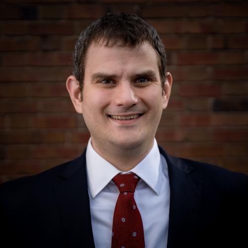 Attorney Michael  Micsky
