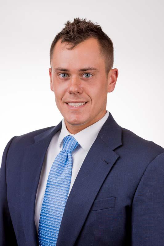 Attorney Andrew  Smith