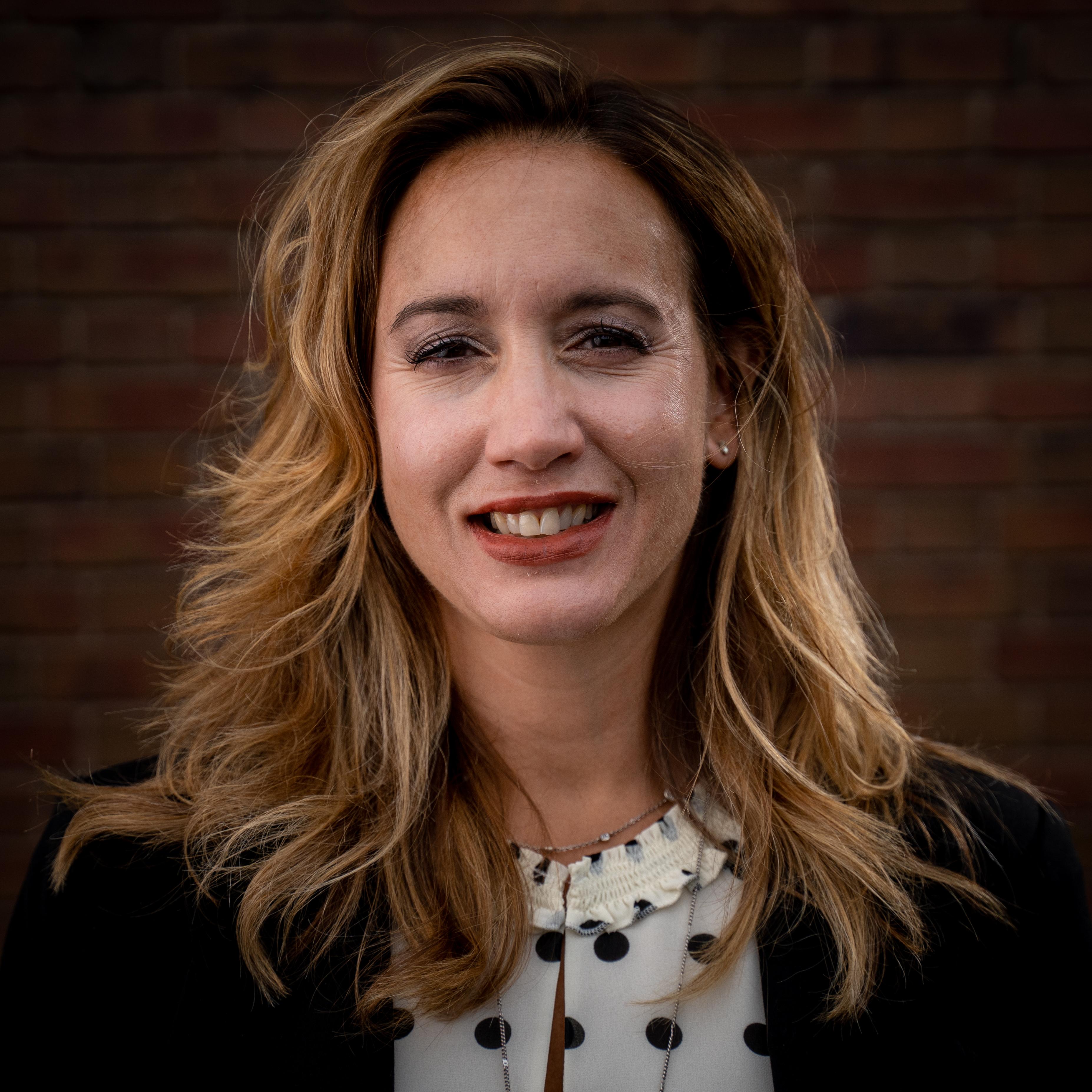 Attorney Janine  McClintic